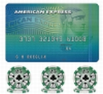 Poker sites that accept American Express (Amex) as credit card deposits