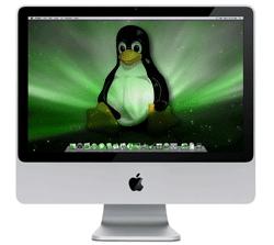 Siti Poker per Linux Unix