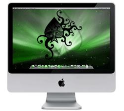 Siti Online poker per Mac Apple