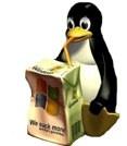 Linux Casino - Linux Compatible Online Casinos