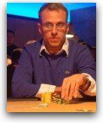 Dustin Dirksen: 'Online Poker Man of Mystery Revealed'