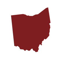 Legalizing Gambling in Ohio