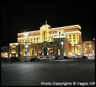 casino las vegas online online casino app