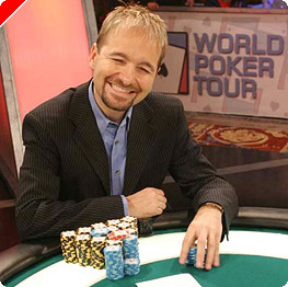 Poker rumors meilleur jeu de roulette en ligne
