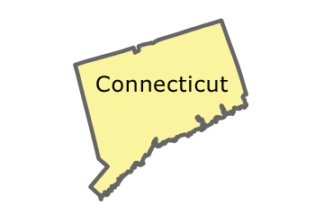 Sweepstakes online poker offered in Connecticut