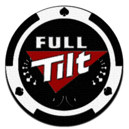 ae467bb21fd Full Tilt Poker Makes New Round of Payments