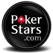Uk gambling commission pokerstars nathan gamble and cozi zuehlsdorff fanfiction