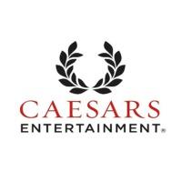 caesars-entertainment_200x200
