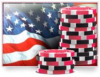 Compatiblepoker.com's Best US Casinos