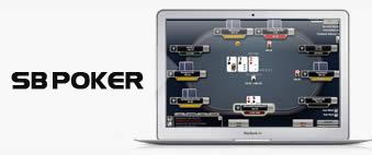 Poker sites mac compatible