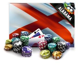 Pokerihuoneet mobiililaitteilles