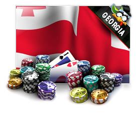 Online Poker Real Money Usa Georgia Legal