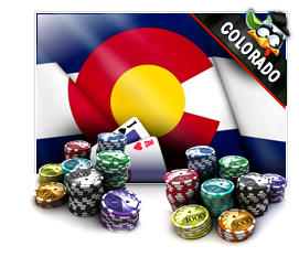 Gambling in colorado how to tell what video card slot you have