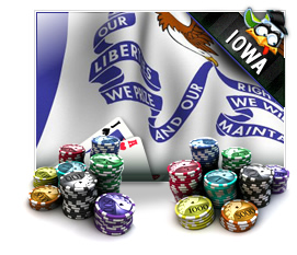 Illinois Casinos and Online Gambling Sites