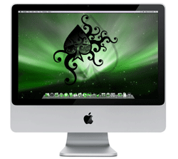 Siti Online poker per Mac Apple