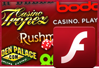Practice Playing Slots  Play Free Slots Casino Games