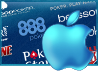 Mac compatible online casinos