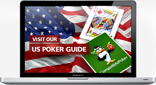 Us poker sites mac friendly